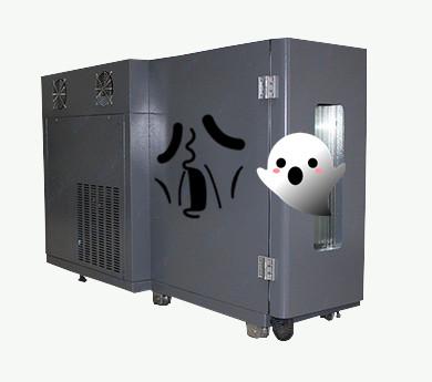 明白这些原理,高低温试验箱降温缓慢都是小问题!