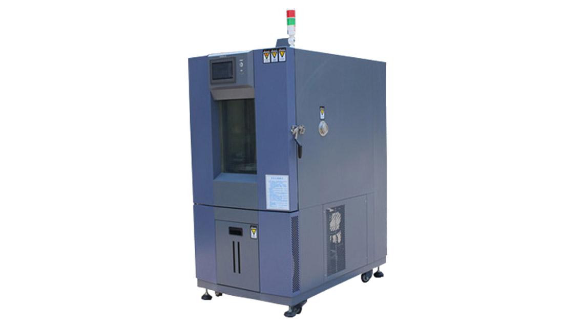 高低温试验箱搬迁或移动注意细节问题!