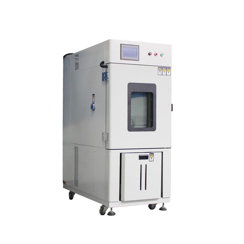 高低温试验箱温度不稳定是什么原因?