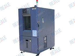 如何挑选性能好的恒温恒湿试验箱?