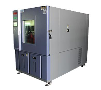 遇到高低温湿热试验箱压缩机缺油怎么办?