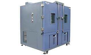 恒温恒湿试验箱自身的六大检测内容你真的了解吗?