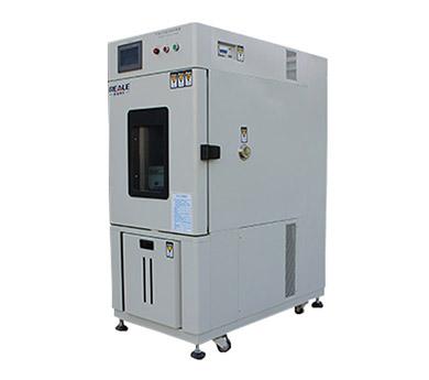 恒温恒湿测试箱通电测试孔有什么作用?