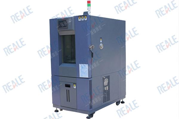 买高低温试验箱设备哪个牌子好?