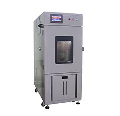 高低温测试箱中的温度指标包括哪几部分?