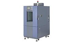恒温恒湿试验箱湿度测量