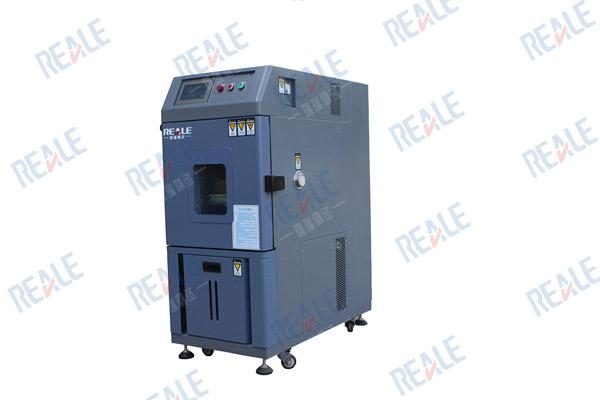 小型高低温恒温恒湿测试箱设备.jpg