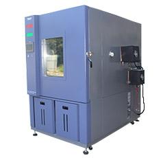 低温低湿恒温恒湿箱定值运行、程式运行设置教程!