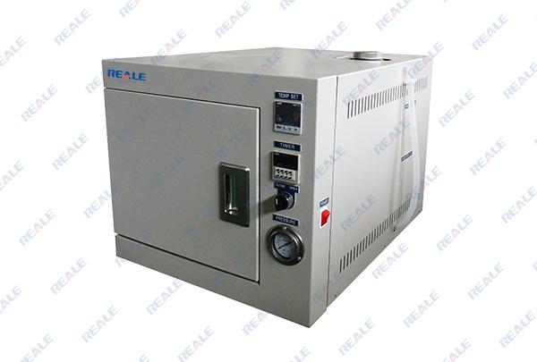 RPCT-183饱和加速寿命试验箱