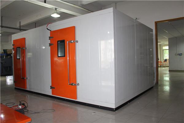 步入式高低温循环试验室.JPG
