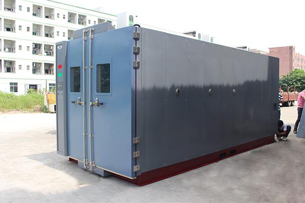 步入式恒温恒湿试验箱0.jpg