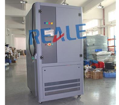 <i><strong>程控恒温恒流控制系统 动力电池液冷系统</strong></i>