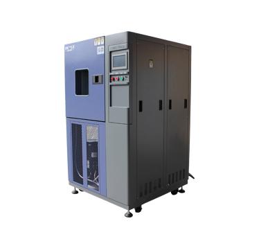 高低温箱定制 超低温高低温试验箱.jpg