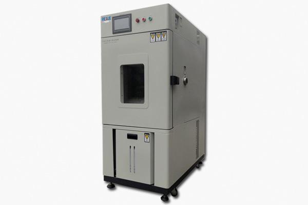 经济型恒温恒湿试验机