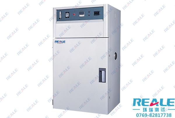 REO-50可程式烘箱
