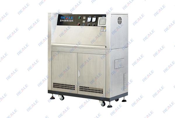 RUV-1紫外线耐候试验箱