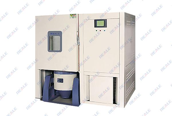 RHPZ150温度湿度振动三综合试验箱